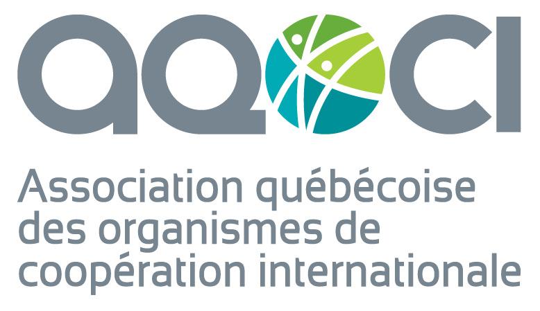 Association québécoise des organismes de coopération internationale