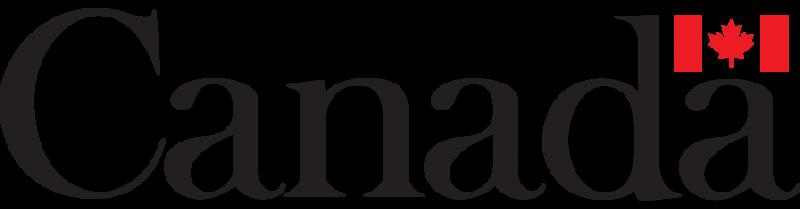 Affaires mondiales Canada