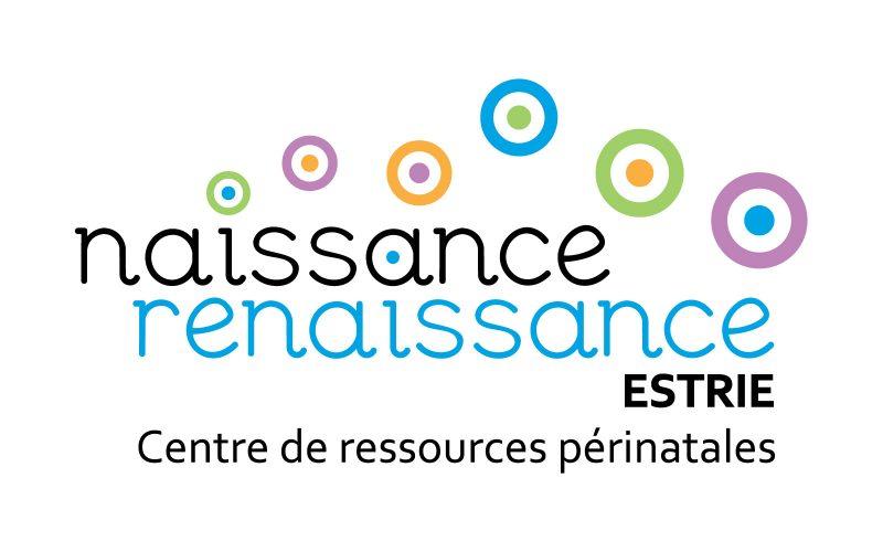 Naissance-Renaissance