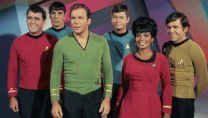 Quand la solidarité internationale croise la science-fiction