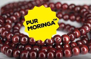Nouveau produit!!! les colliers Pur Moringa™!